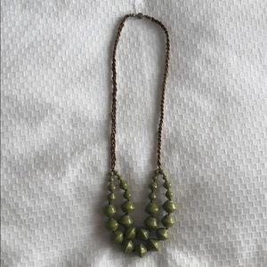31BITS necklace